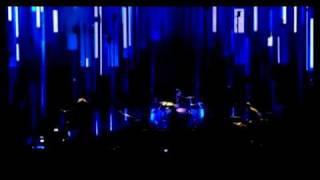 Keane - We Might As Well Be Strangers (Lyrics / Traduccion)