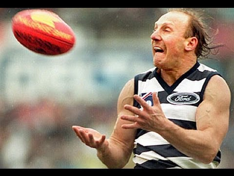 Gary Ablett Highlights