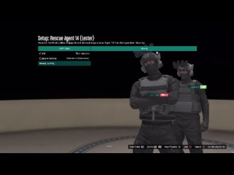 29 Luxury Gta 5 Online Doomsday Outfits | cabeqq com