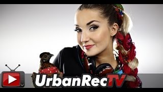 Repeat youtube video Donatan Cleo - Slavica [Official Video]