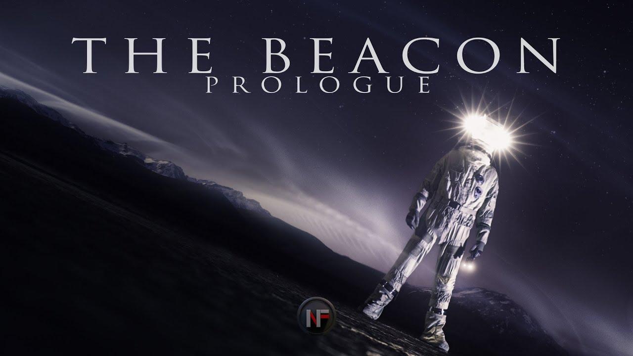 "Download SCI FI SHORT FILM (4K/UHD) THE BEACON - Episode I ""Prologue"""