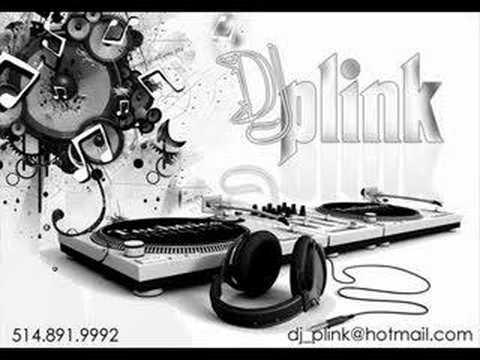Emotions Riddim Mix-Dj Plink
