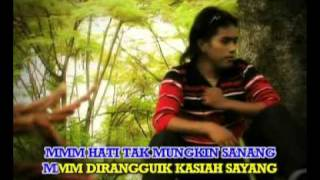 Jon Kinawa - Pandan Sarumpun Mp3