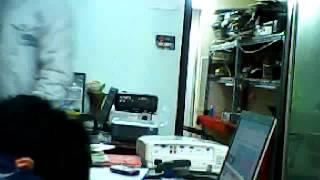 Sửa bàn phím lg xnote n550, 09…