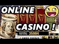 Casino Live  🎰 . Slots & Poker online 2018 ,  #39