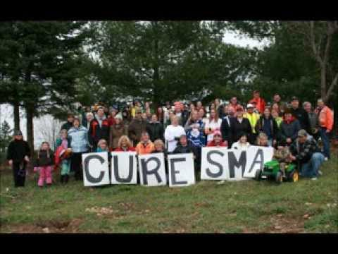 Families of SMA Canada Society