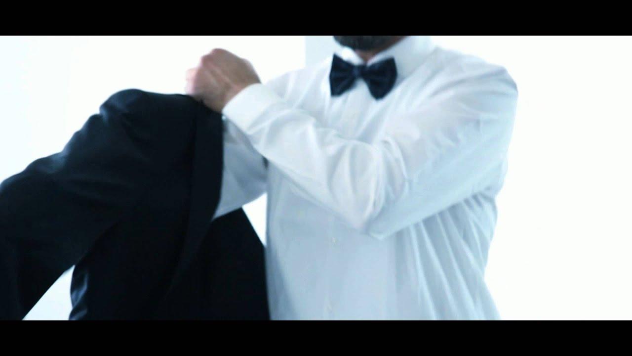 groom wedding promo - YouTube