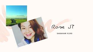 Lagu Dusun Sabah Paling Manang | 2019
