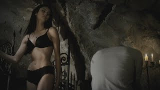 Download lagu Nina Dobrev - Sexy Nina - The Vampire Diaries S01 & 02 Mix