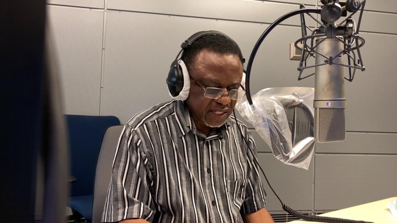 Download Sekione Kitojo: Taarifa ya habari za mchana 25.06.2020