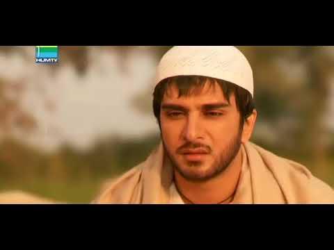 Akbari Asghari Dvdrip Episode 19