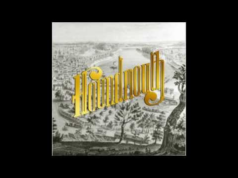 Houndmouth - Ludlow