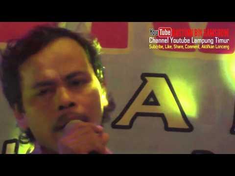 KELANGAN kelangan Orgen Tunggal Lampung Timur Dangdut Campursari Koplo Remix DJ House Music