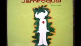 Jamiroquai - Blow your Mind ( Instrumental )