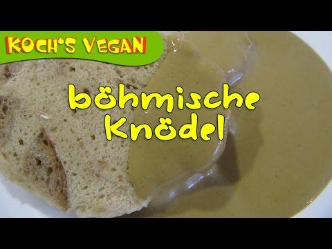 böhmische-knödel---böhmische-küche---knödel-kochen-selber-machen---vegane-rezepte-von-koch's-vegan
