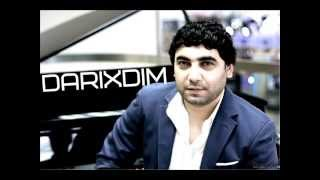 Nuri Serinlendirici - Darixdim 2013 [mp3 Link Download]