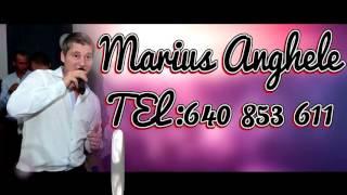 Mi-a dat Dumnezeu fete (Dedicatie) - Marius Anghele