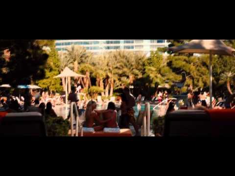 Last Vegas: Shooting In Vegas (Featurette) 2013 Movie Behind the Scenes