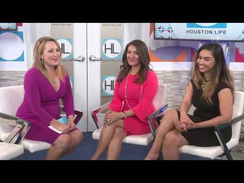 Dr. Shel on Skin Tightening & Cellulite Reduction with Exilis360, VanquishME and Cellutone