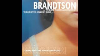 Watch Brandtson 12th  Middle video