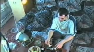 Душа Отдел кАдров (2001)