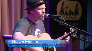 Shawn Mullins – Beautiful Wreck (live) Video Thumbnail