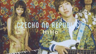Czecho No Republic - Hi Ho (Lylic Video)