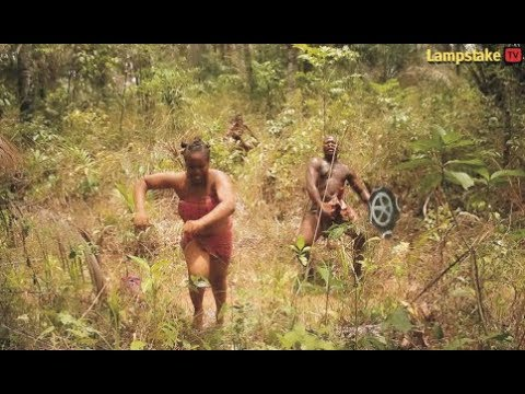Download MYSTERY UDARA TREE  SEASON 2  Latest 2018 Nollyywood Epic Movies  Recommended