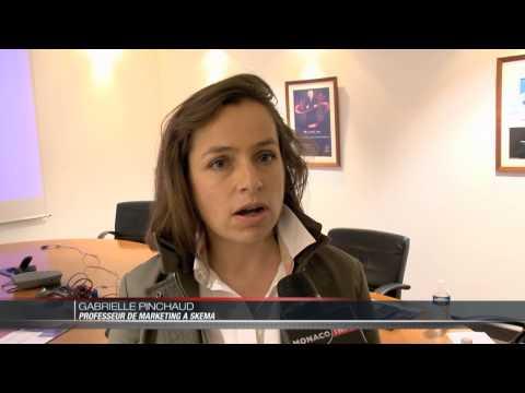 Monaco Telecom : partenariat avec Skema Business School