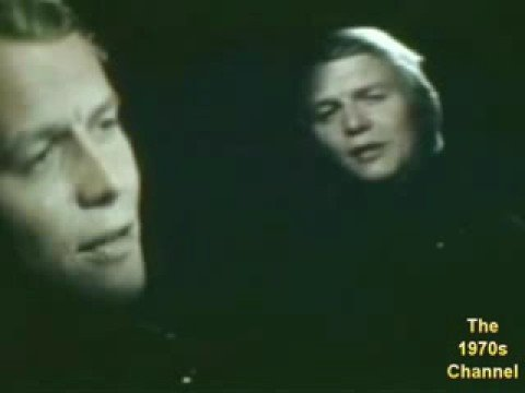 David Soul - Dont Give Up On Us from YouTube · Duration:  3 minutes 42 seconds