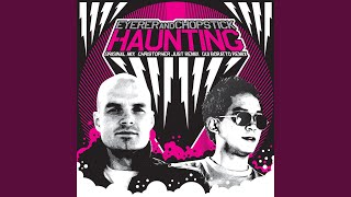 Haunting (Christopher Just Remix)