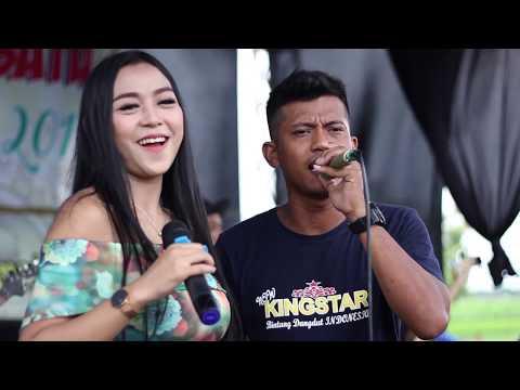 Memori Berkasih ANis & Victor New King Star Kuwojo Toroh Terbaru 2019