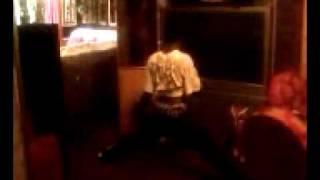 me dance off sex room.3g2