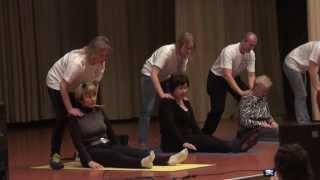Миронова В.М. Глубинные практики в сфере психофиз.оздоровления человека (02.11.2013) - 00006
