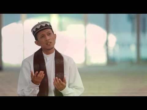 Ustaz Manis - Zikir Ya Allah