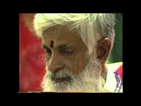 1994 Guru Poornima celebrations Rochester N.Y. U.S.A.