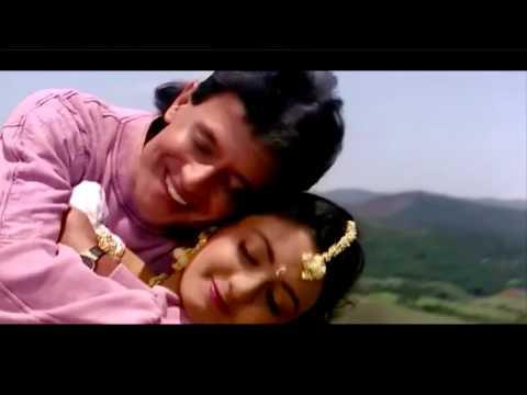 Chori Chori Dil Tera   Phool Aur Angaar 1993 Kumar Sanu HDpadam just4u  !!