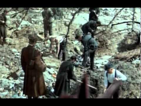 Jak Daleko Stąd, Jak Blisko 1971 Caly Film Pl