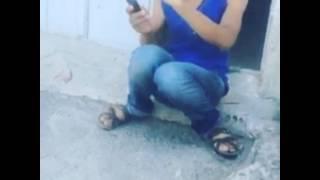 Repeat youtube video Trans Bakili oğlan ))  Harayma gəl )