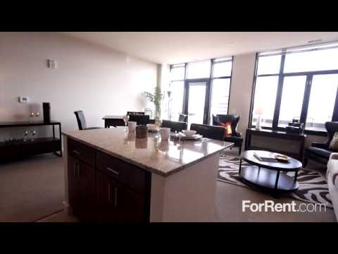 Places for rent near east lansing mi