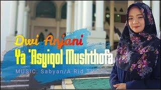 7 34 MB] Download Lagu Ya Asyiqol Musthofa Cover Banjari MP3