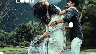 💞kanama kanama menu song💞 WhatsApp status Tamil Solo VA irrupom unlimited video download