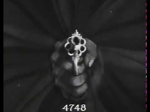 Movie Trailer The Public Enemy 1931