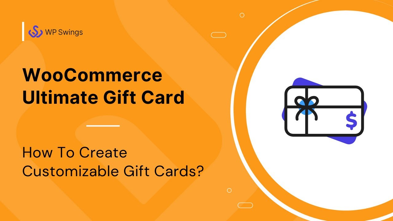 Customizable templates woocommerce ultimate gift card customizable templates woocommerce ultimate gift card makewebbetter xflitez Image collections