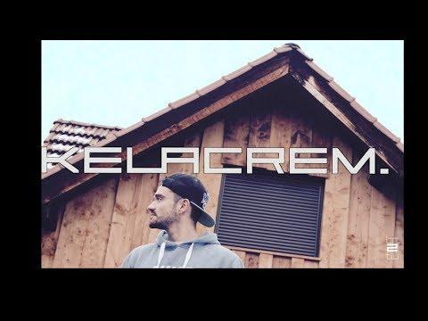 Krept & Konan - Wrongs (feat. Jhene Aiko)