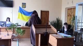 Травля активиста Руслана Петунина   не все так просто ...