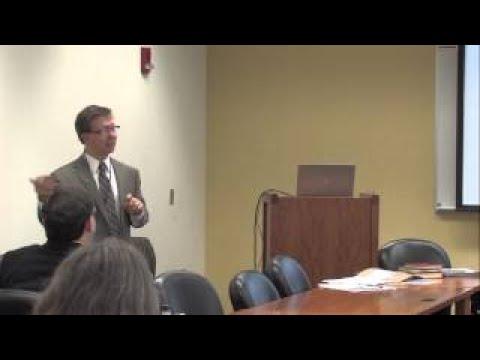 Robert ine: Ancient Greece Speech and Language Pathology