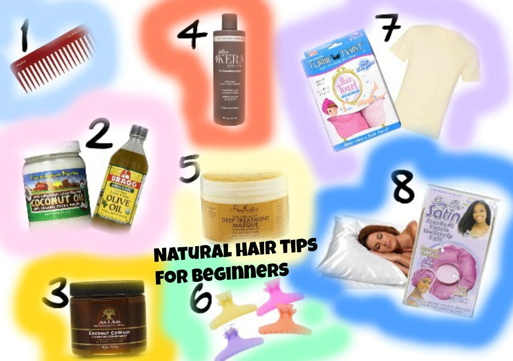 styling products for natural hair hair tips for beginners hair talk 2016 1140 | maxresdefault