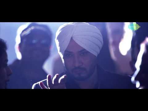 Thodi Jinni Peeti hai | Dilbagh Singh | Millind gaba | official Teaser