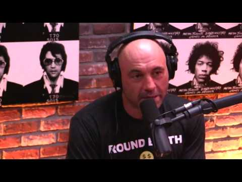Mick West handles Joe Rogan - The Gulf of Tonkin and Operation Northwoods